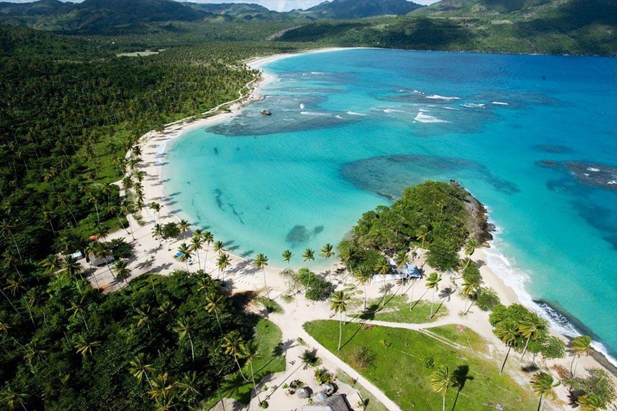 Экскурсии в Доминикане
