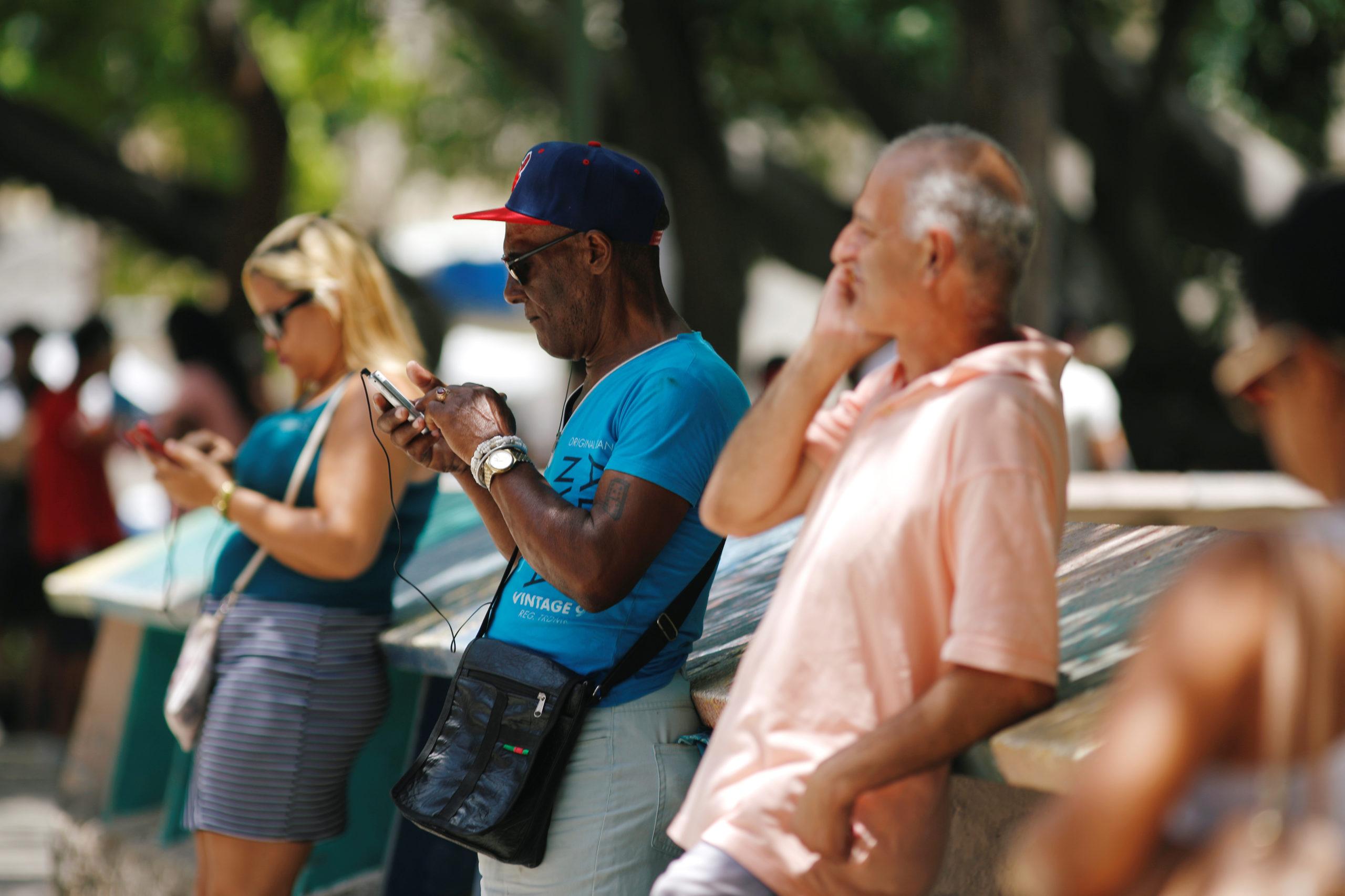 Где лучше: Куба или Доминикана