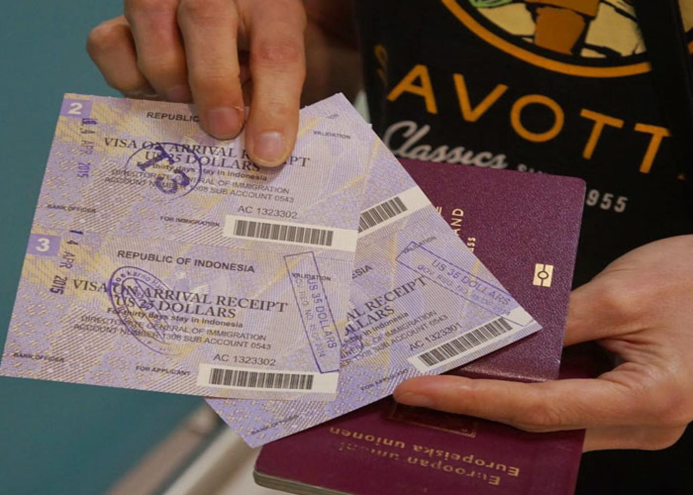 Как получить гражданство Доминиканской республики