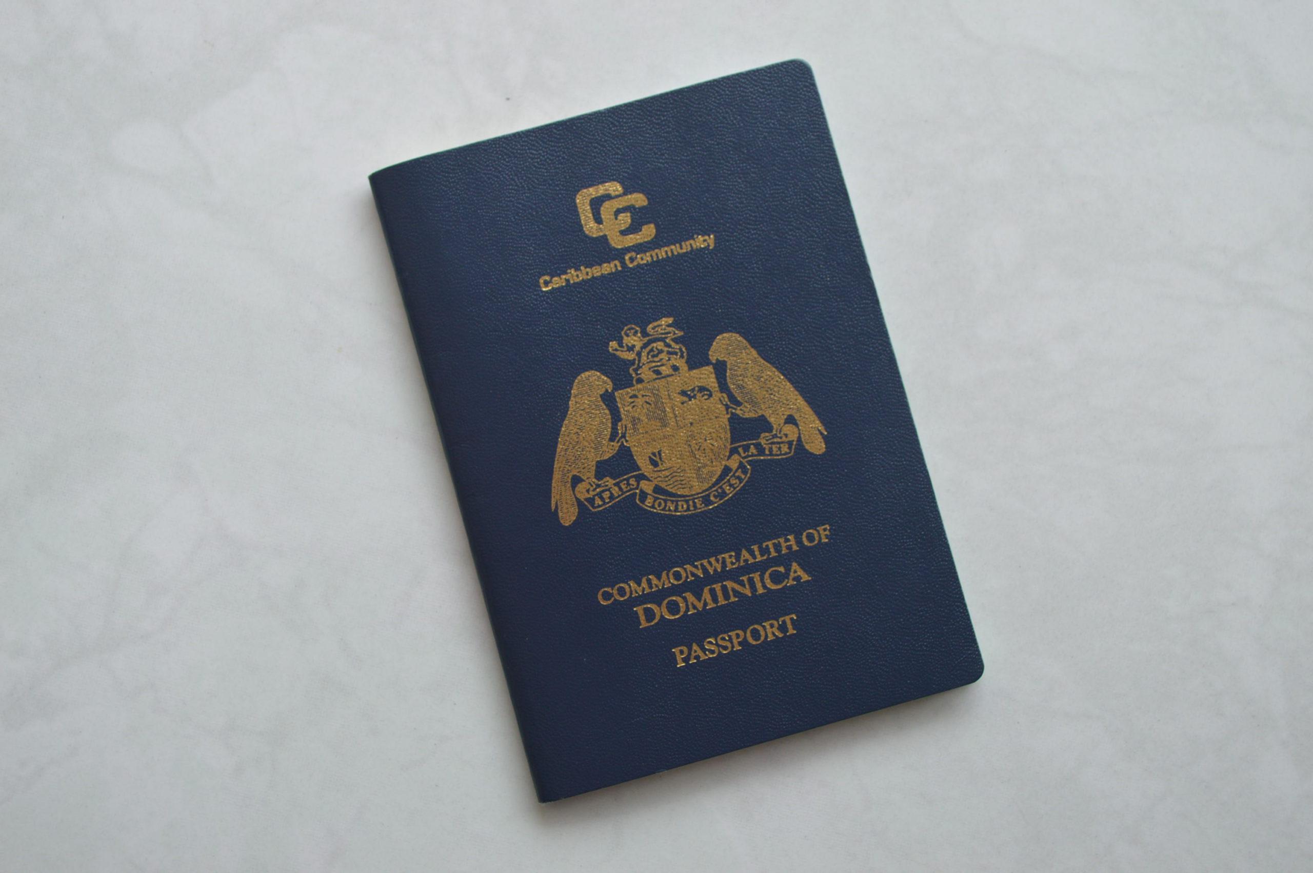 Гражданство в доминикане продам квартиру за биткоин