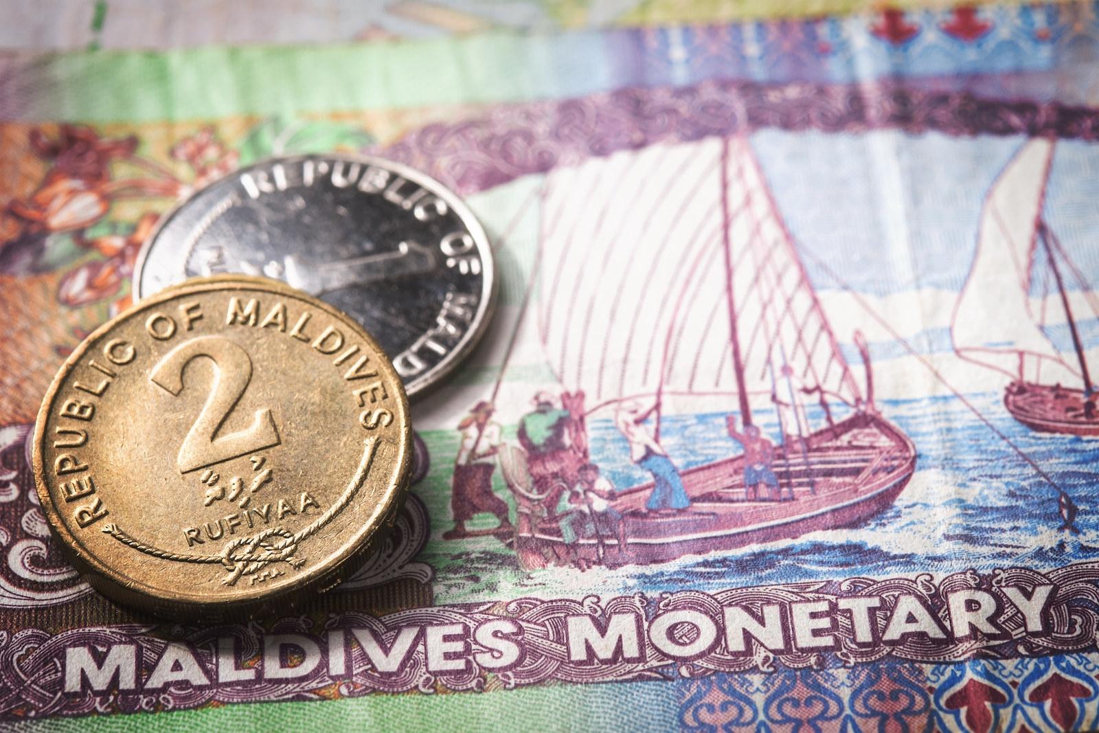 Где лучше: Мальдивы или Доминикана