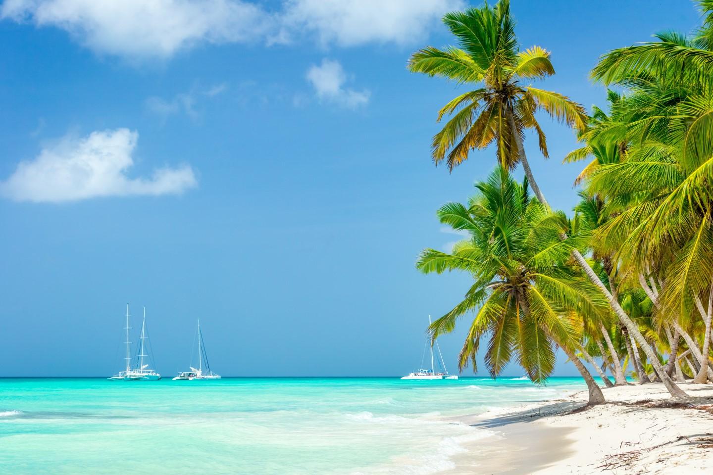 Доминикана: что посмотреть