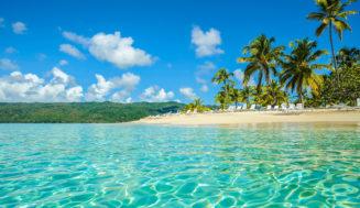Доминикана: чем заняться на курорте