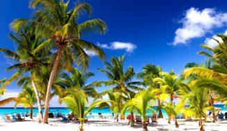 Доминикана: что нужно знать туристу