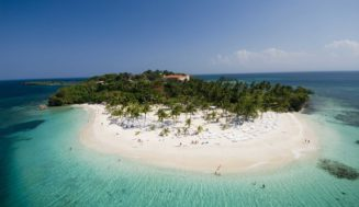 Куба или Доминикана: где лучше, что выбрать