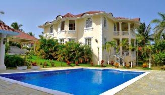 Недвижимость в Доминикане: как купить, особенности законодательства