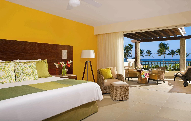 Фото номера в отеле Нау Ларимар