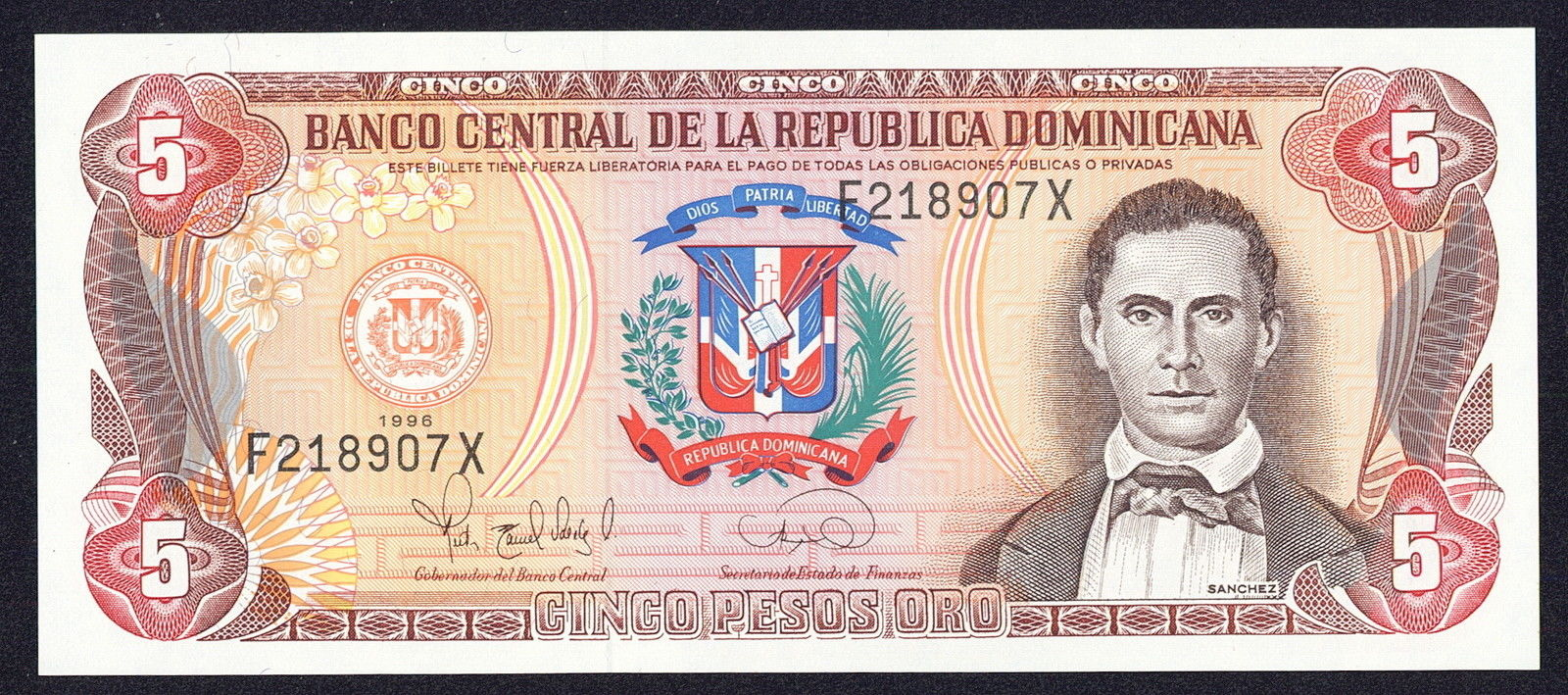 Фото валюты
