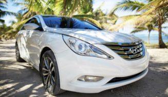 Аренда авто в Доминикане: цены, где арендовать, советы