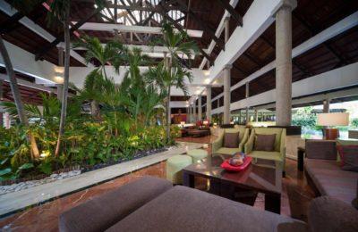 Фото Bavaro Princess All Suites Resort