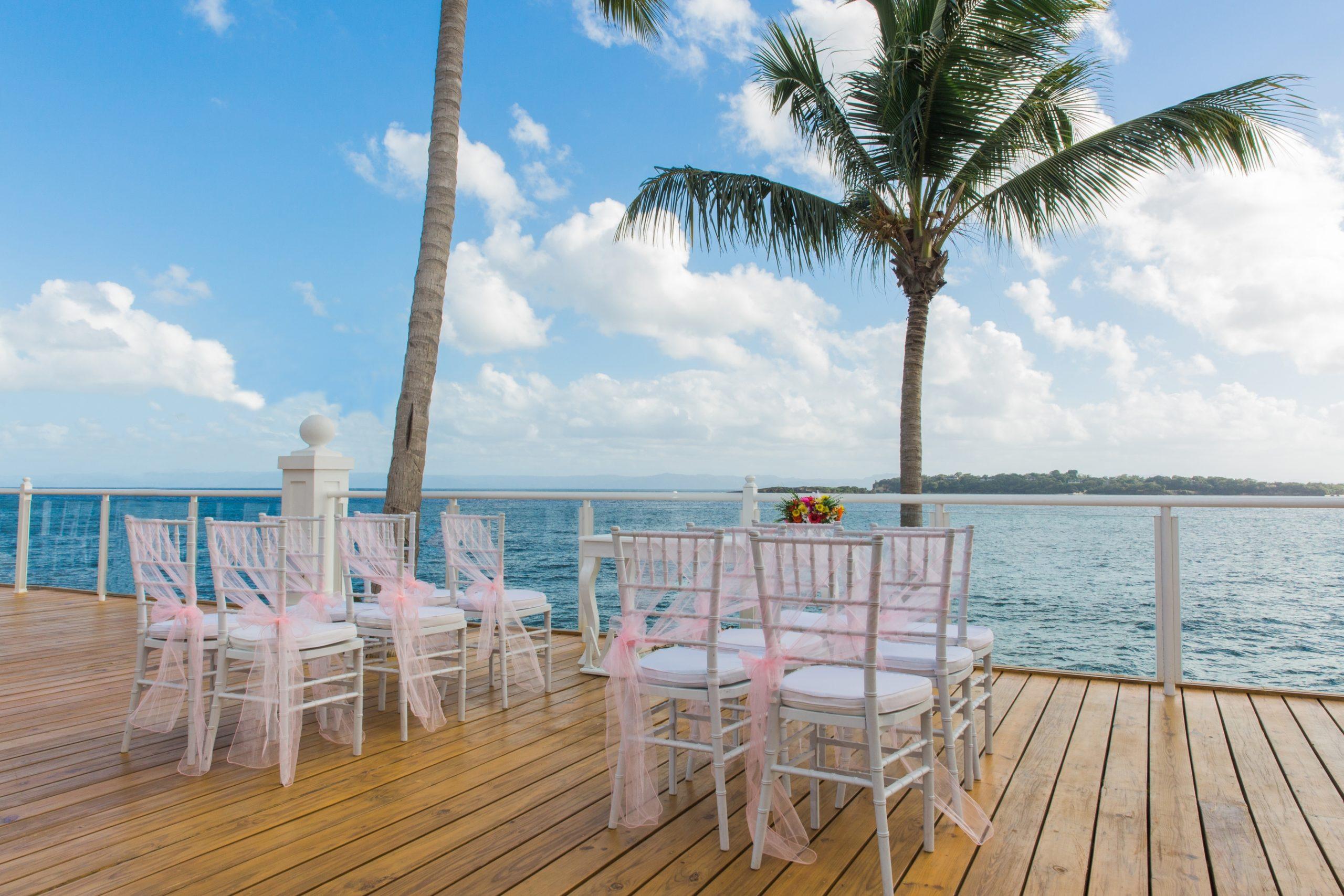 Фото Luxury Bahia Principe Samana 5*