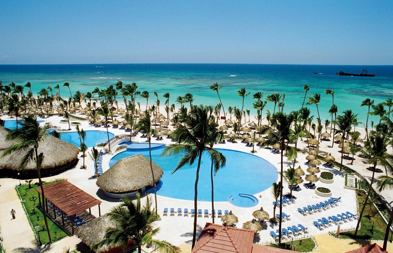Фото Bahia Principe Bavaro Resort