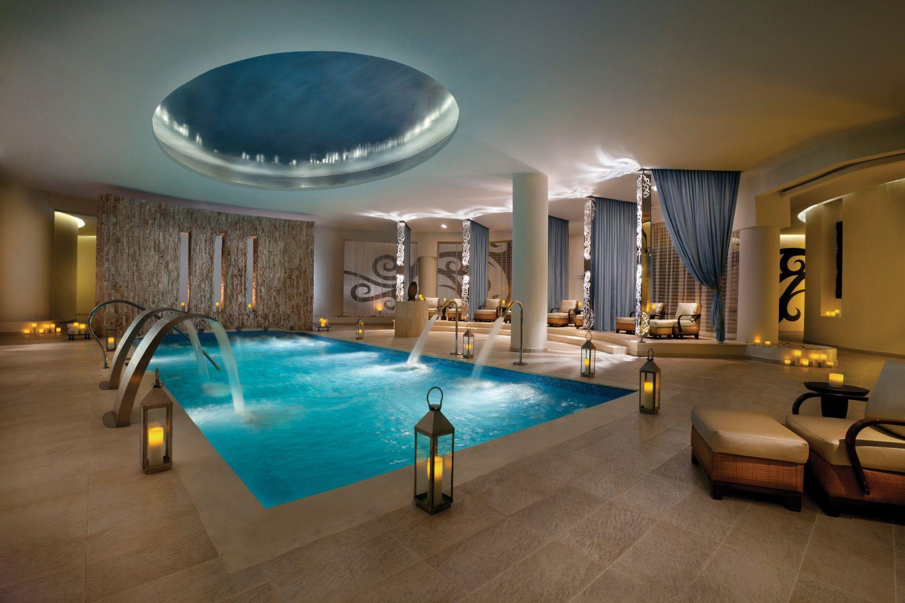 Фото Hard Rock Hotel & Casino Punta Cana 5*