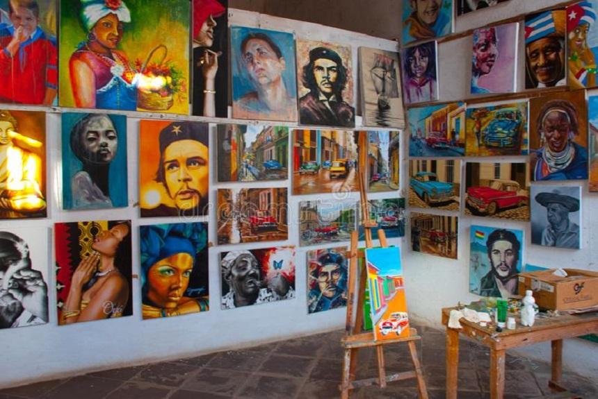 ТОП-25 достопримечательностей Доминиканы культура
