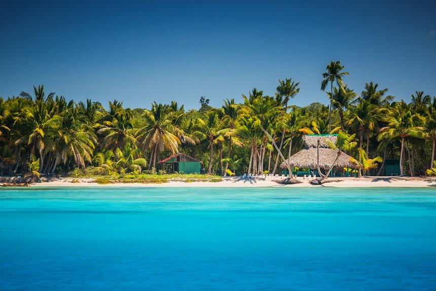 ТОП-25 достопримечательностей Доминиканы