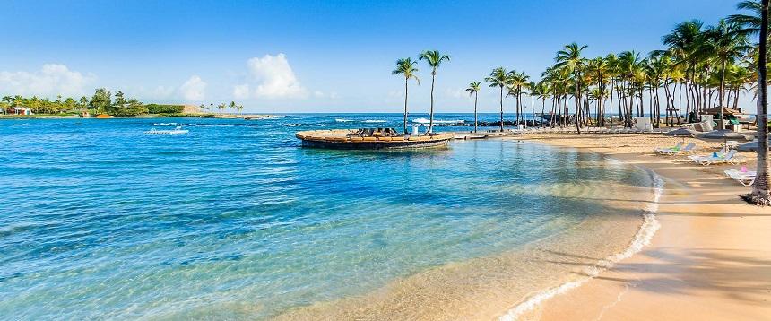ТОП-15 лучших развлечений Доминиканы