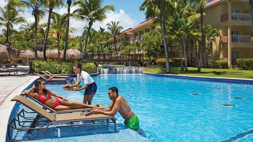 Dreams Punta Cana Unlimited Luxury