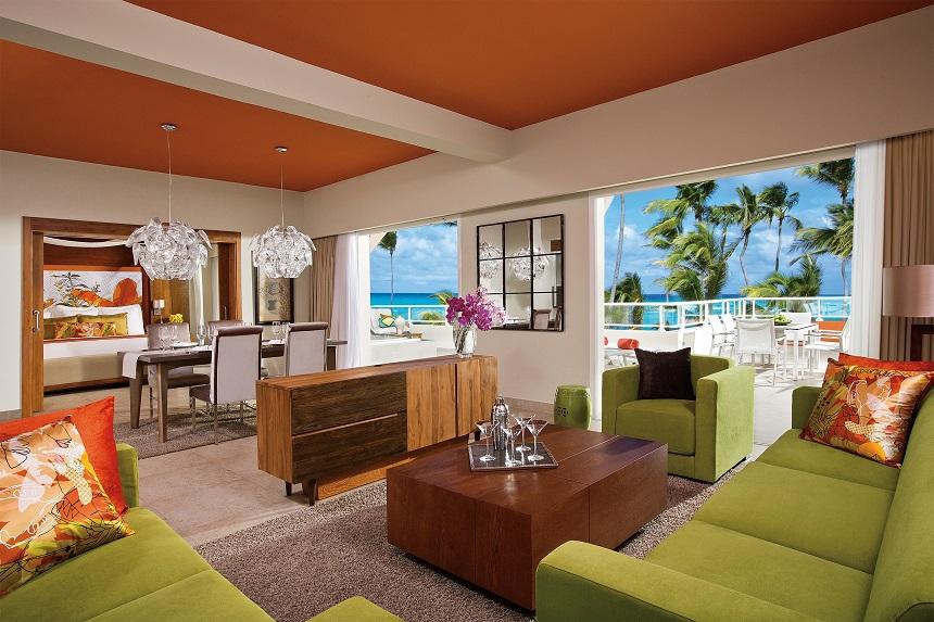 Лучшие гостиницы Пунта-Каны рейтинг