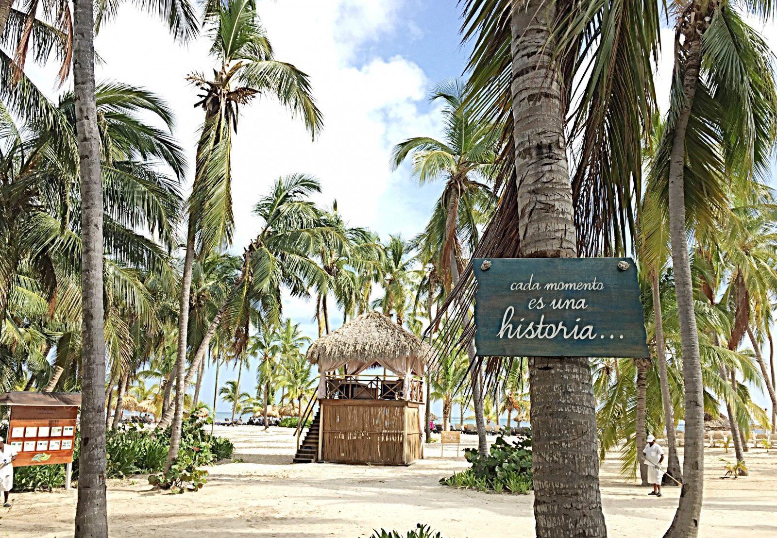 Недостатки курорта Пунта-Кана