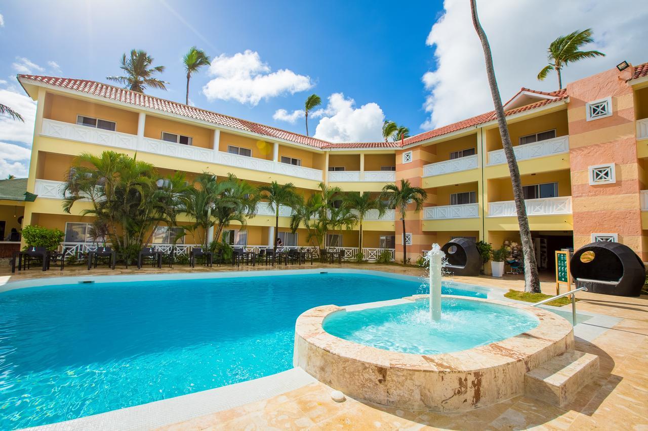 Где поселиться в отеле