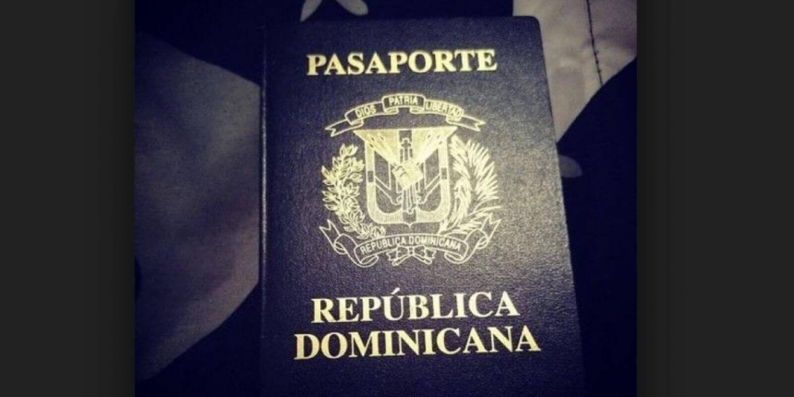 Нюансы получения гражданства в Доминикане