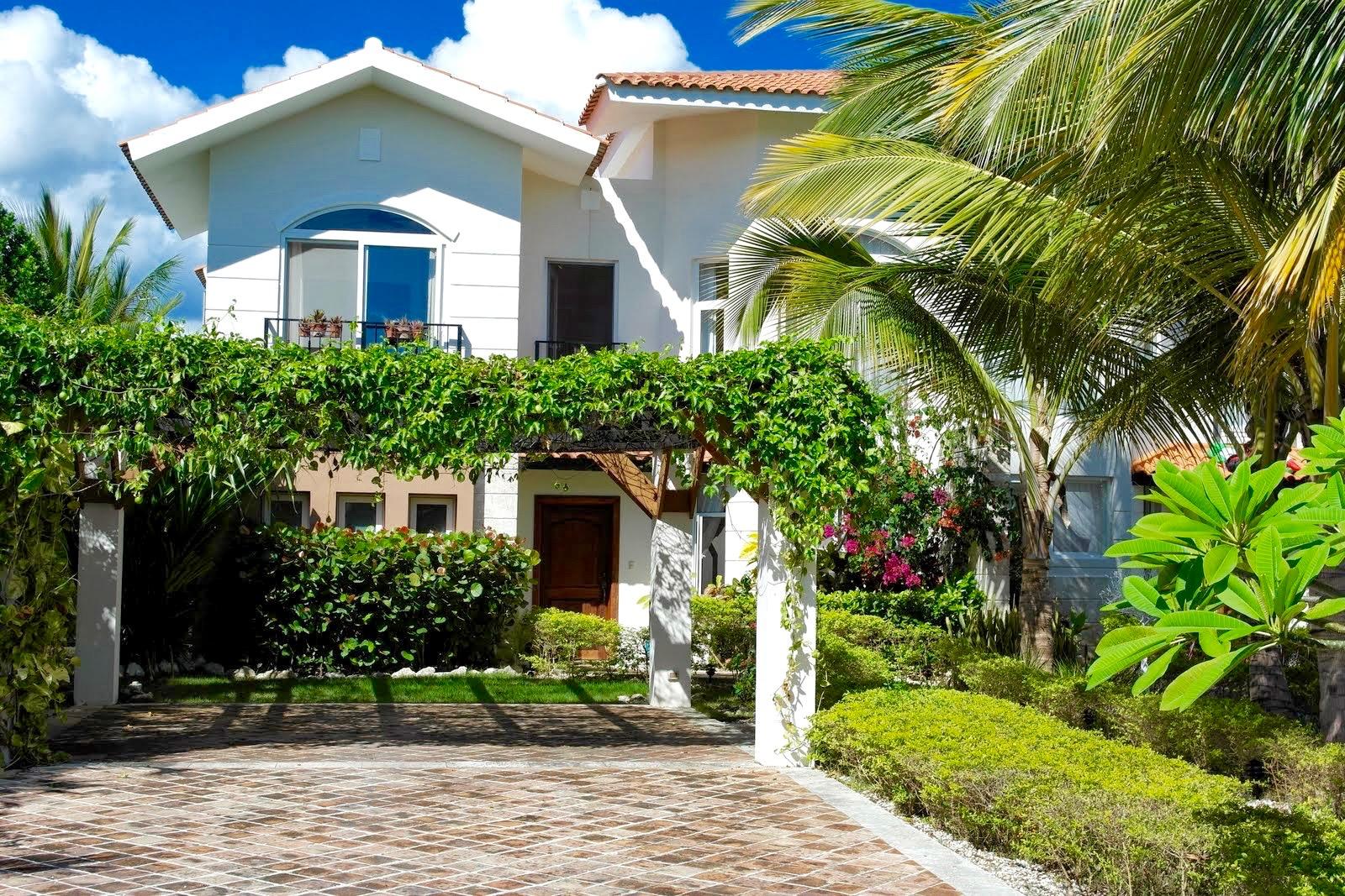 Покупка недвижимости в Доминикане