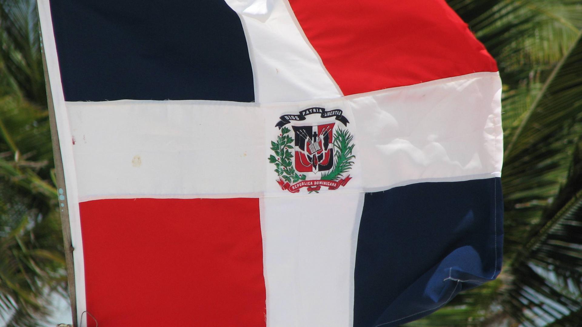 Получение вида на жительство в Доминикане