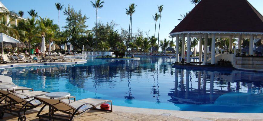 В какой отель Пунта-Каны стоит заселиться