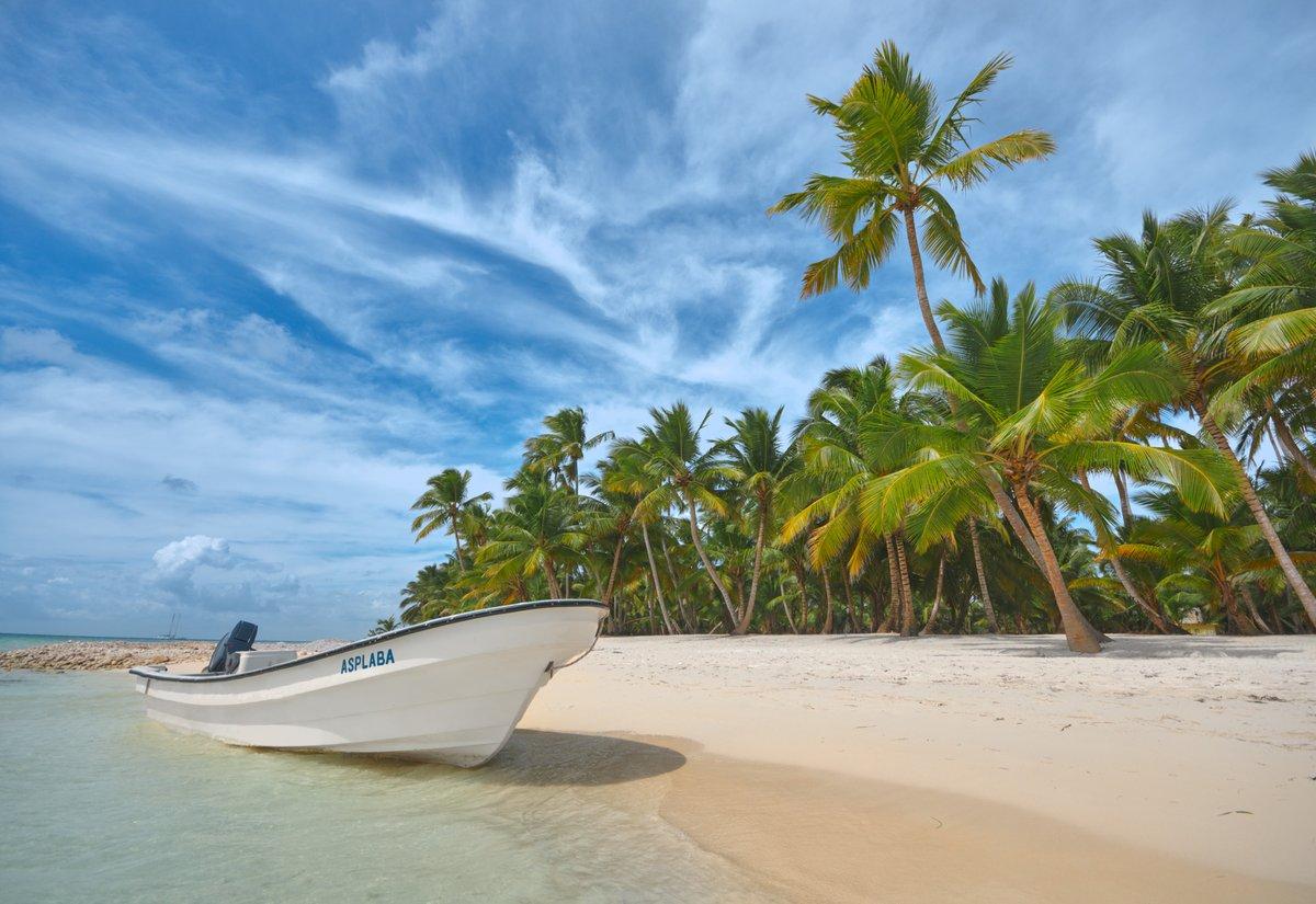 Что привлекает туристов на острове