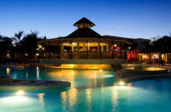 Фото IFA Villas Bavaro Resort & Spa