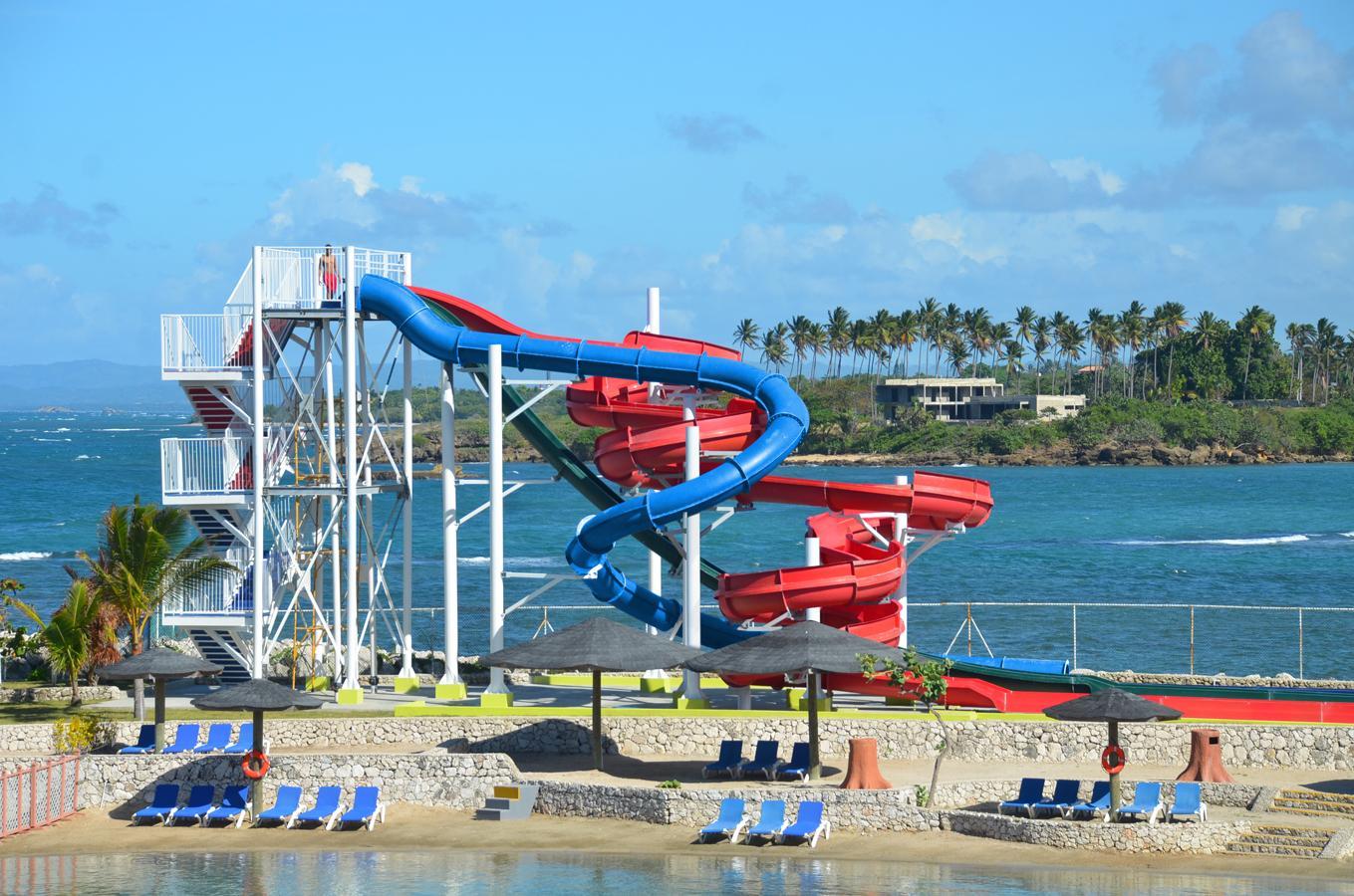 Фото Ocean World Adventure Park