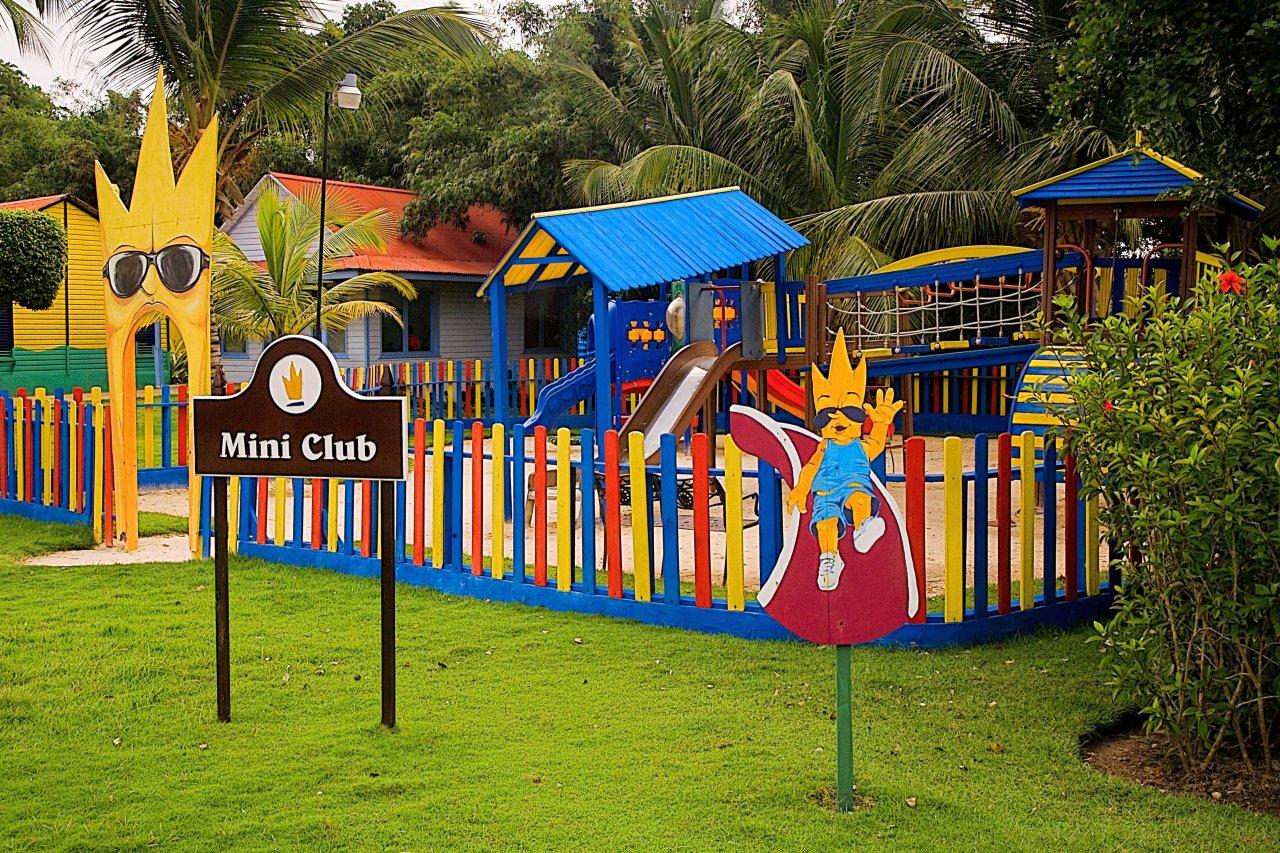 Фото зоны для детей